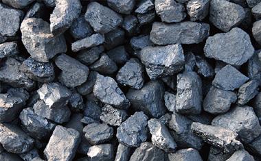 煤价有望高位运行