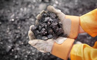发改委表态整顿煤炭市场